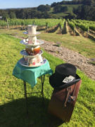 greenhill-wine-hatters-picnic-800