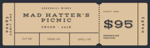greenhill-wines-mad-hatters-teaparty-ticket-800