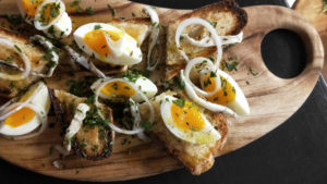 greenhill-wines-platter-eggs-1920x1080